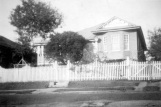 Fortress Thellie: 27 Miles Street Wooloowin, Brisbane.